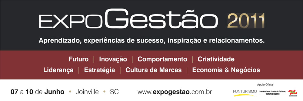 EXPOGESTÃO
