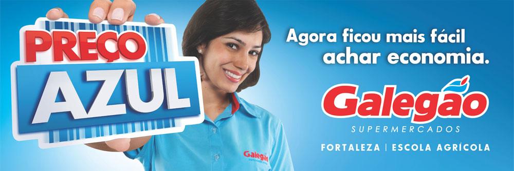 GALEGÃO